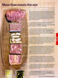 in the news vermont butcher block january 2008 here is the tod s of italy www tods com advertising campaign featured in vogue magazine www vogue com and elle magazine www elle com