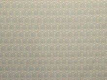 Fabric For Curtains And Upholstery Mandala Sapphire Chenille Fabric Curtains U0026 Upholstery The