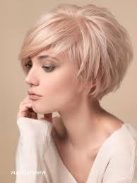 baby fine hair styles short photo gallery of short hairstyles for baby fine hair viewing 6 of