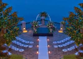 monterey wedding venues weddings wedding venues in ca