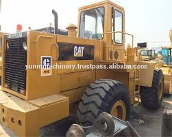 caterpillar 950f for sale caterpillar 950f for sale suppliers and