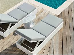 Sutherland Outdoor Furniture Poolside Perfection U2013 Our Favorite Lounge Pieces Are Here