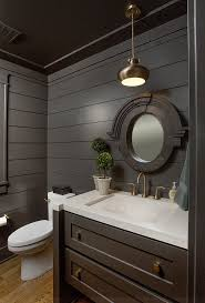 craftsman style bathroom ideas original design ideas unveiled by craftsman style home in ohio