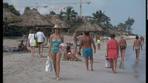 want to see cuba before it changes well it already has cnn travel