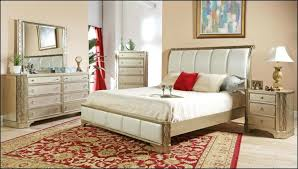 full bed frame with headboard and footboard full size bed frame
