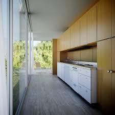 farnsworth house interior design house design