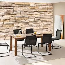 steinwand wohnzimmer beige best fototapete wohnzimmer beige pictures interior design ideas