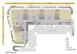 office park floor plans media city dubai office park floor plans media city dubai