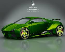 fastest lamborghini ever made 28 best lamborghini images on pinterest car cars and cars