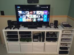 best 25 video game storage ideas on pinterest video game rooms