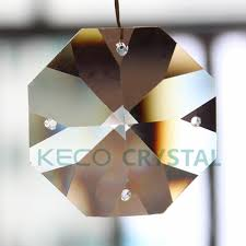 Lead Crystal Chandelier Parts Crystal Parts For Chandelier Keco Crystal Is The Manufacturer Of