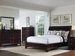 espresso queen bedroom set steinhafels burgess queen sleigh bed need a king queen is 768