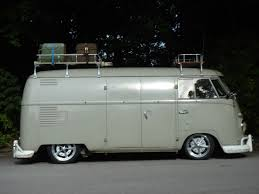 volkswagen van wheels anyone got any pics of splits on radar wheels the split screen