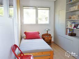 chambre appartement location appartement à marseille 9ème arrondissement iha 48501