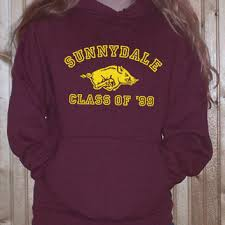 sunnydale class of 99 buffy the vire slayer sunnydale class from nerdyduckling on