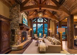mountain homes interiors 14 best squaw mountain residence images on home decor