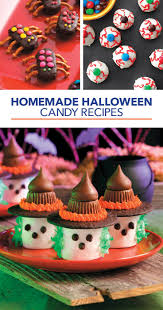 284 best happy halloween images on pinterest halloween recipe