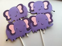 purple elephant baby shower decorations purple elephant baby shower decorations liviroom decors the
