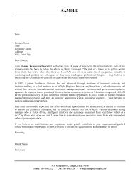 Retail Manager Job Description For Resume by Resume Scholarship Cover Letter Template Christian Sullivan