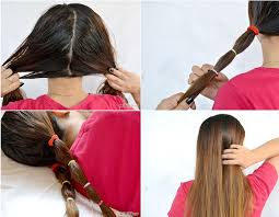 hair bands hair bands straightening technique alldaychic
