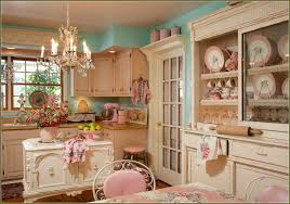 Kitchen Dresser Ideas by Superb Shabby Chic Cabinets Kitchen 141 Shabby Chic Kitchen