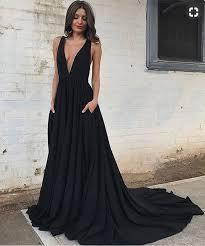 dresses for prom prom dresses prom dresses prom dresses black prom dresses