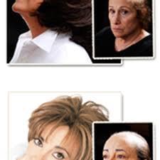 hair extensions post chemo toronto lemetric real world hair beauty 13 photos 11 reviews hair
