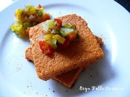 cuisine espagnole recette les 151 meilleures images du tableau cuisine espagnol sur