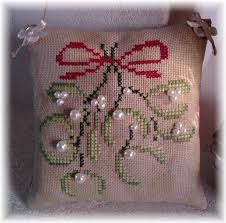 434 best cross stitch images on