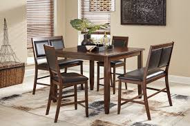 Cheap Dining Room Sets In Houston Ashley Dining Furniture Archives Dream Rooms Furniture