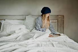 bed linens bed linens handmade linens italian linens