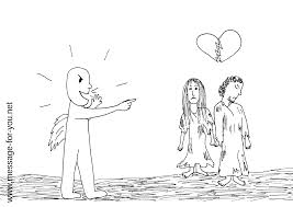 100 adam and eve coloring pages for kids the resurrection and