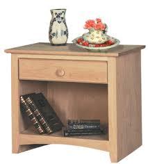 Unfinished Furniture Nightstand Bedroom Nightstands 60 Diy Bedroom Nightstand Ideas Ultimate Home