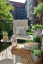 ultra cozy home decor feng shui interior design the tao of dana
