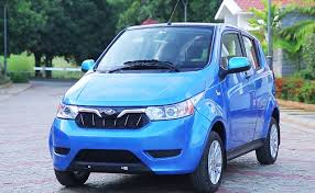 small car small car photos on small car ndtv com