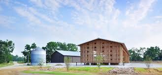 contemporary barn house architecture modern midwest barn house contemporary barn