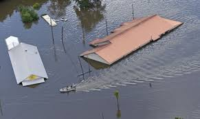 Overhead Door Lafayette La by Photos From Day 4 Aerials Give Overhead View Of Br Livingston