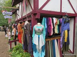 Kansas Travel Watch images Travel back in time at kansas city 39 s renaissance festival the jpg