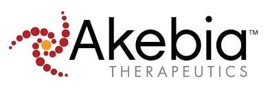 mitsubishi corporation logo akebia therapeutics inc akba stock shares shoot up on