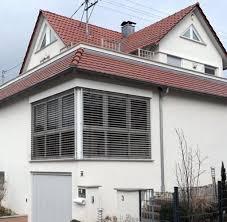 Haus Zum Verkaufen Privat Haus Zum Verkaufen Esseryaad Info Finden Sie Tausende Von Ideen