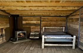 small log home interiors rustic cabin plans interior fabrizio design using log