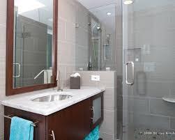 Contemporary Bathroom Tile Design Ideas by 95 Best Kitchen U0026 Bathroom Ideas Images On Pinterest Bathroom