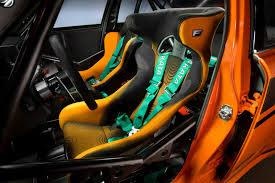 lexus isf yamaha engine the is f ccs r a lexus to take on pikes peak automotorblog