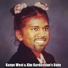 Kanye West Meme - top 10 kim kardashian kanye west memes of 2013 dose