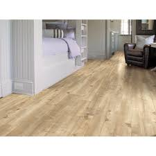 Black And White Laminate Flooring Flooring Ancestry Shaw Laminate Flooring With Wood Dining Table