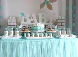 baby boy shower decorating ideas extraordinary baby boy shower decoration boy baby shower theme