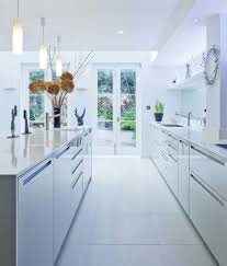 diy cabinet door ideas kitchen contemporary with white floor glass