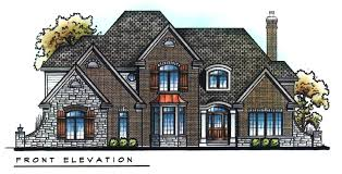 home floor plans custom home floor plans custom home