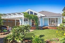 Wollongong Beach House - wollongong 2018 top 20 wollongong accommodation holiday rentals