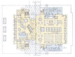 library house plans house plans library house plans